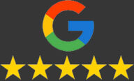 Footer - ICON-GOOGLEREVIEW.jpg