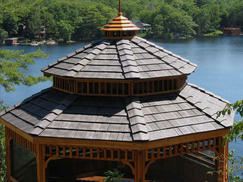 Composite-Roofing - ENVIROSHAKE1-1170.jpg