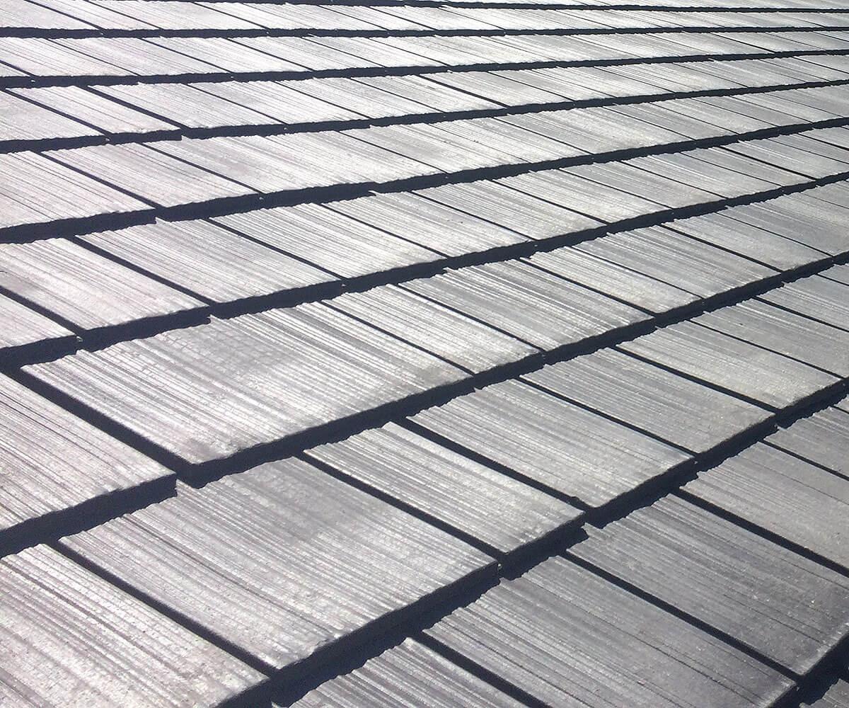 Enviroshake Engineered Shake And Slate Bestwest Roofing Since 2001