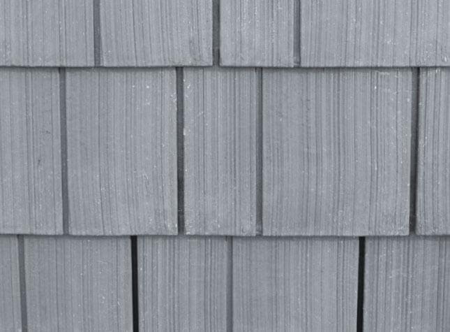 Enviroshake Engineered Shake And Slate Bestwest Roofing