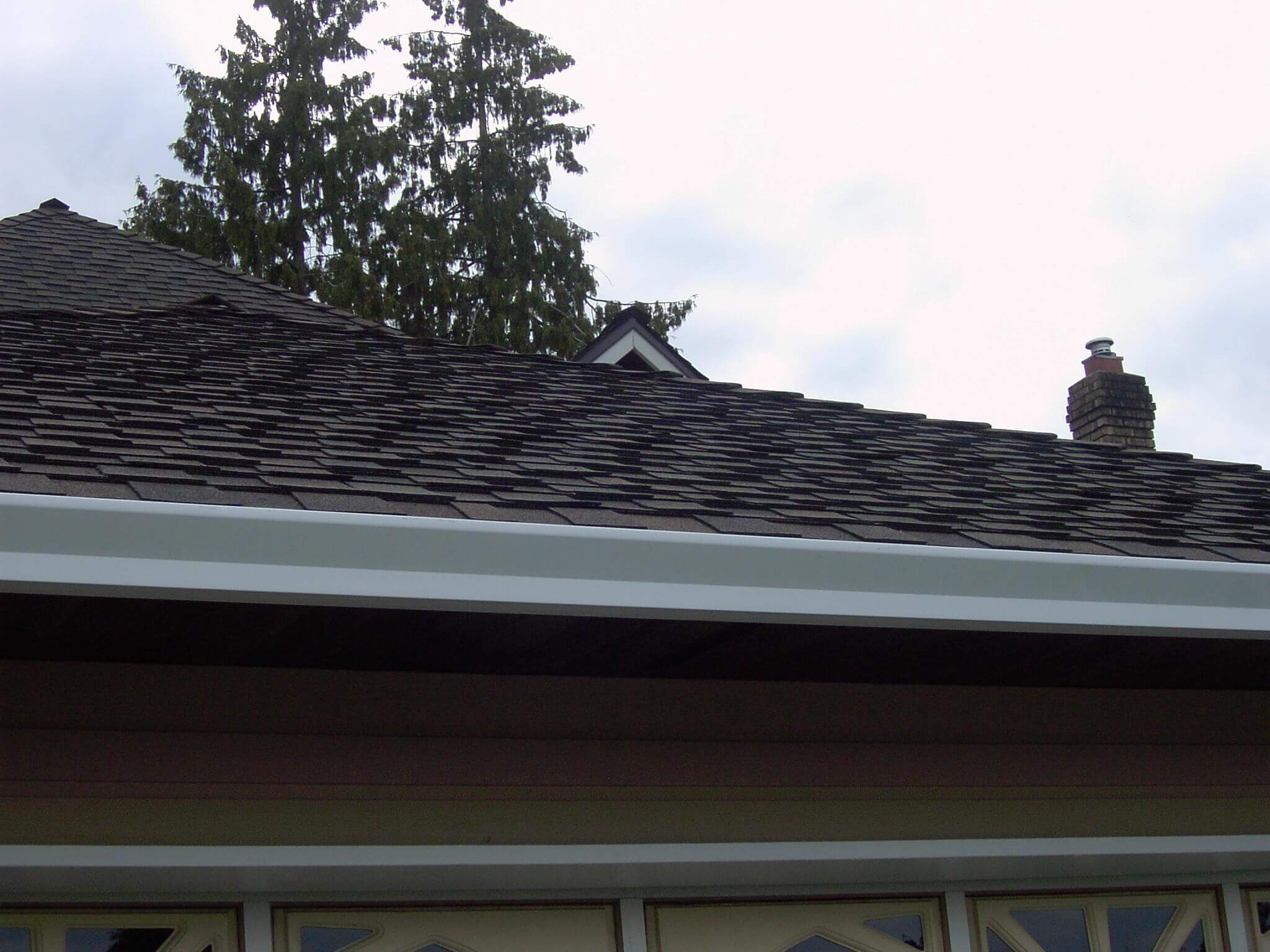 Maple Ridge Roofing Company Bestwest Roofing Since 2001