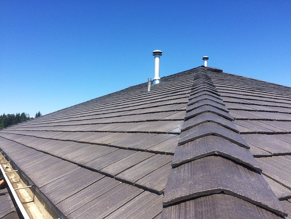Langley Roofing Company Bestwest Roofing Since 2001
