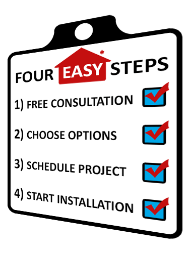 Four-Easy-Steps - CHECKLIST-SMALL.png