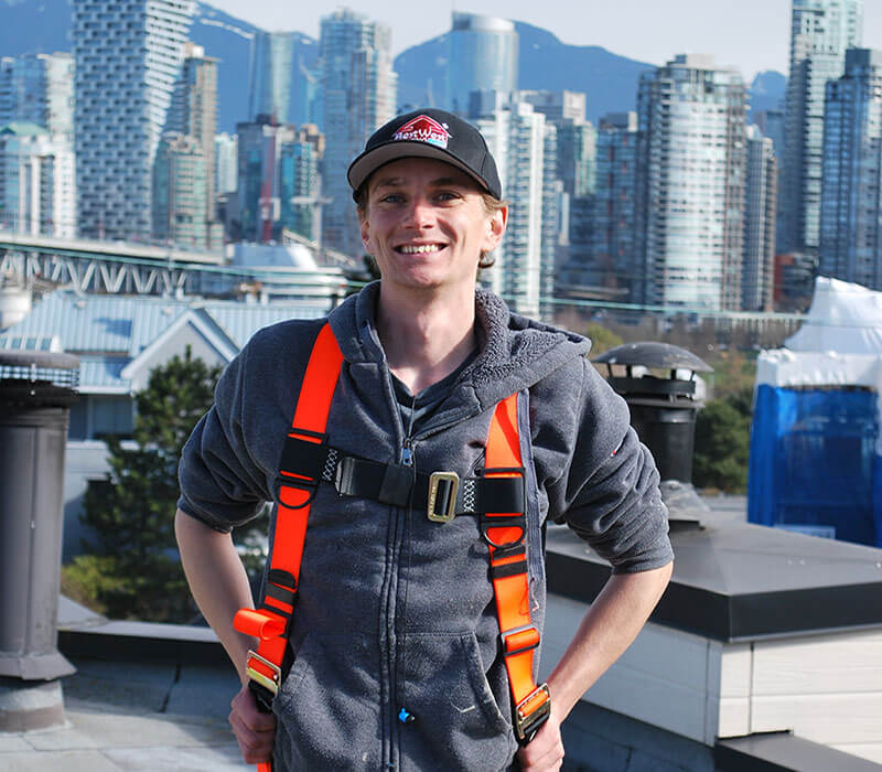 New-Flat-Roof-Collection - Flat-Roofing-Vancouver-1.jpg