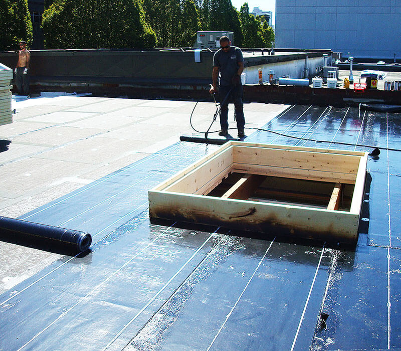New-Flat-Roof-Collection - Flat-Roofing-Vancouver-11.jpg
