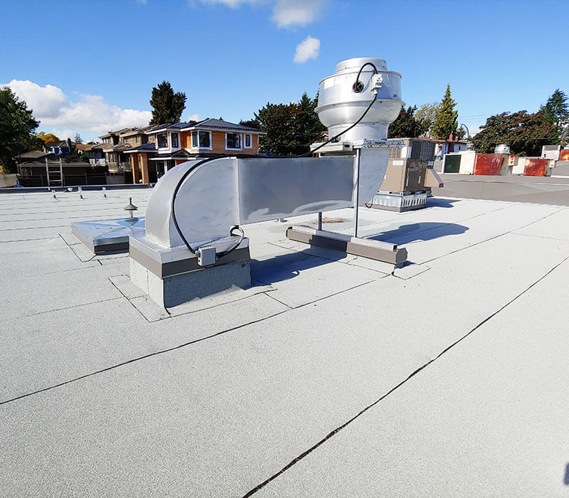New-Flat-Roof-Collection - Flat-Roofing-Vancouver-12.jpg