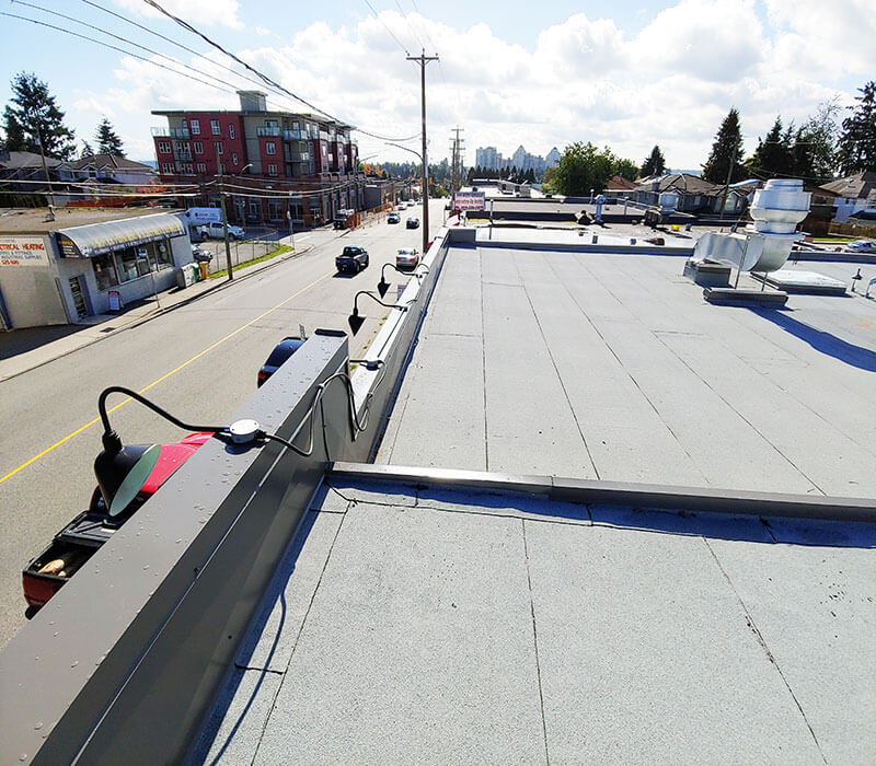 New-Flat-Roof-Collection - Flat-Roofing-Vancouver-13.jpg