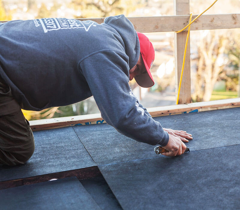 New-Flat-Roof-Collection - Flat-Roofing-Vancouver-15.jpg