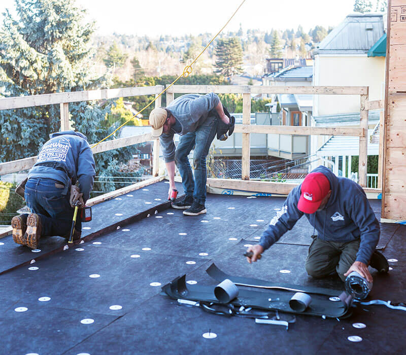 New-Flat-Roof-Collection - Flat-Roofing-Vancouver-17.jpg