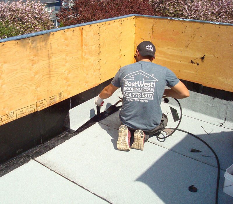New-Flat-Roof-Collection - Flat-Roofing-Vancouver-18.jpg