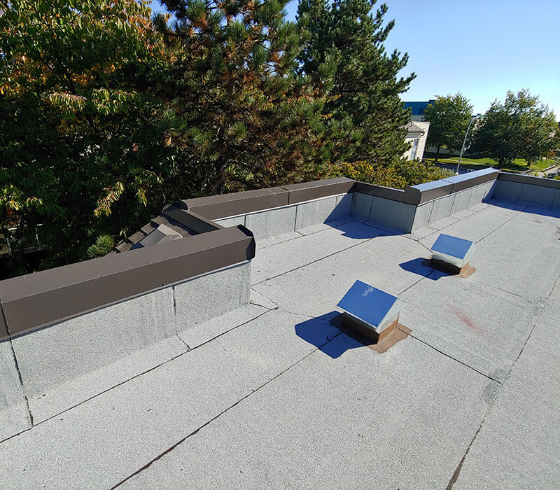 New-Flat-Roof-Collection - Flat-Roofing-Vancouver-19.jpg