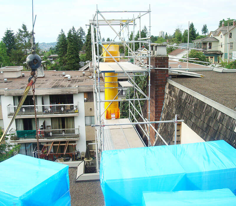 New-Flat-Roof-Collection - Flat-Roofing-Vancouver-2.jpg