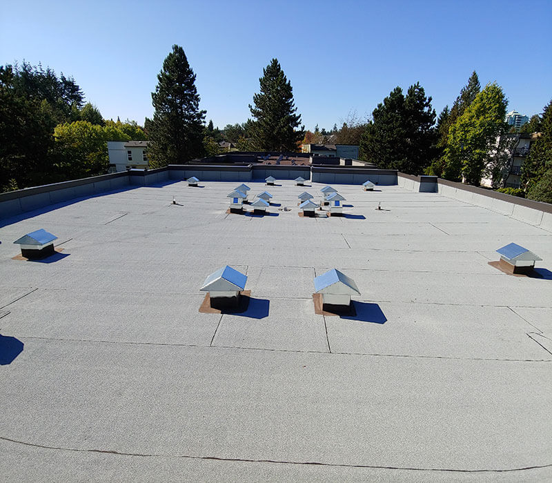 New-Flat-Roof-Collection - Flat-Roofing-Vancouver-20-1.jpg