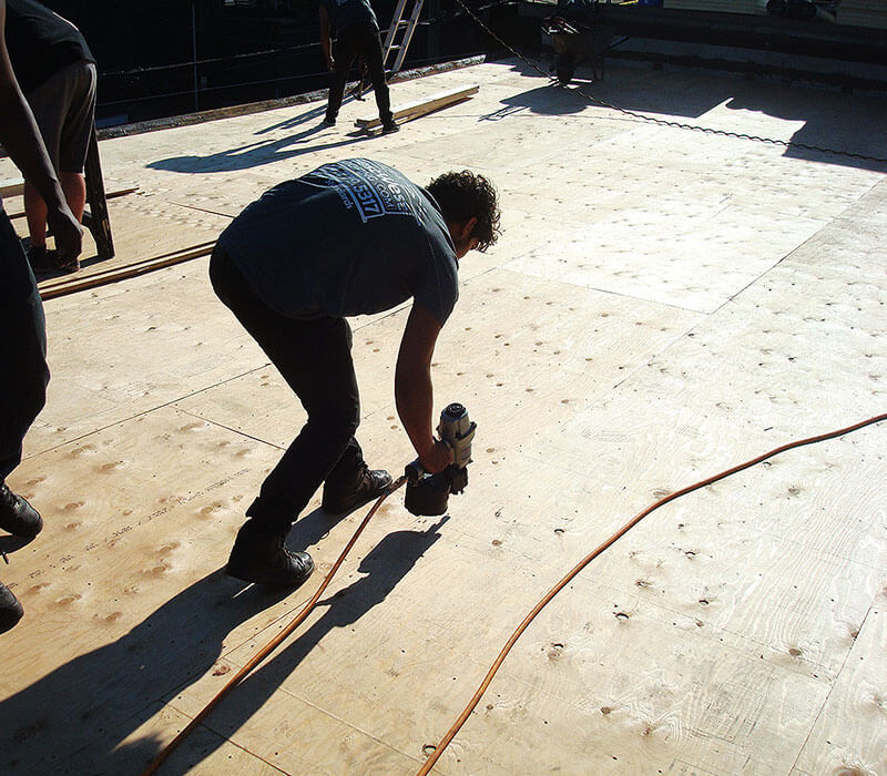 New-Flat-Roof-Collection - Flat-Roofing-Vancouver-4-1.jpg
