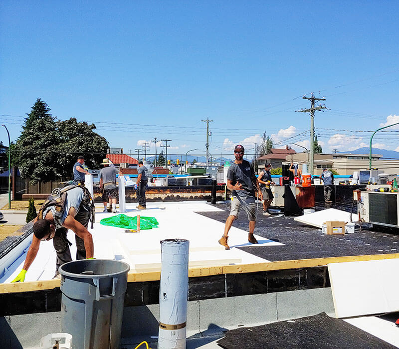 New-Flat-Roof-Collection - Flat-Roofing-Vancouver-6.jpg