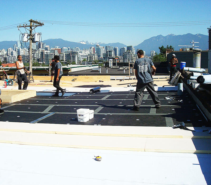 New-Flat-Roof-Collection - Flat-Roofing-Vancouver-7.jpg