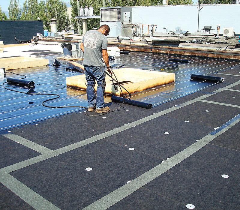 New-Flat-Roof-Collection - Flat-Roofing-Vancouver-8.jpg