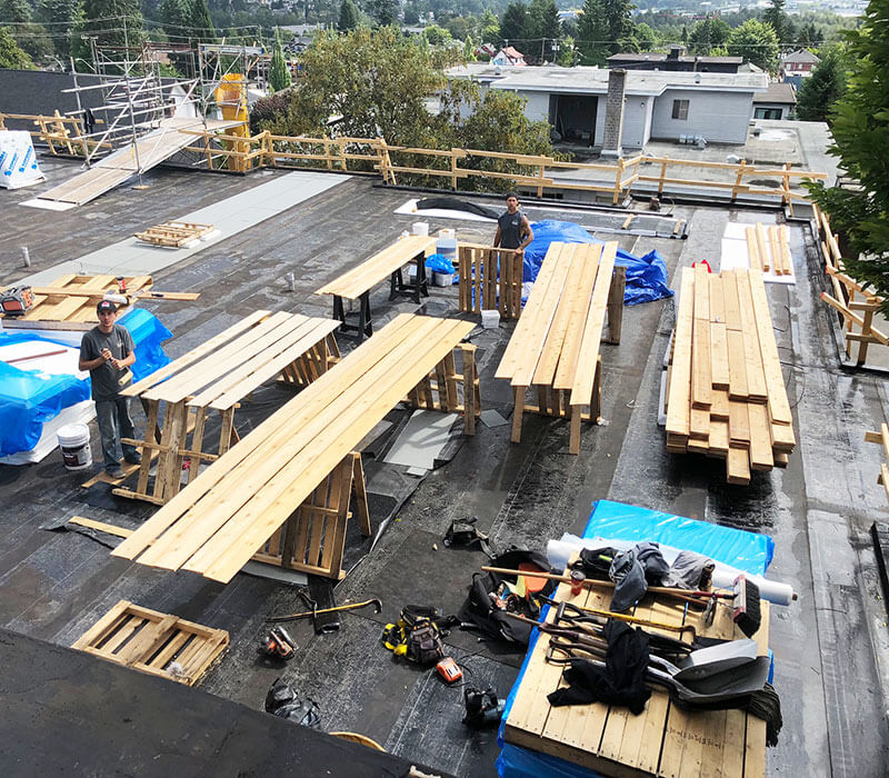 New-Flat-Roof-Collection - Flat-Roofing-Vancouver-9.jpg