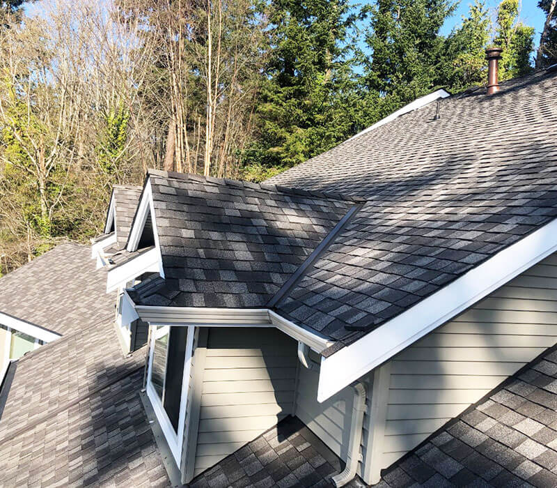 New-Sloped-Roof-Collection - 12.jpg