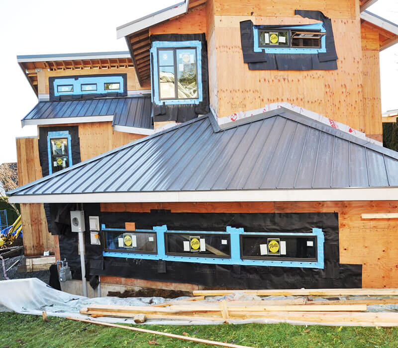 New-Sloped-Roof-Collection - 14.jpg