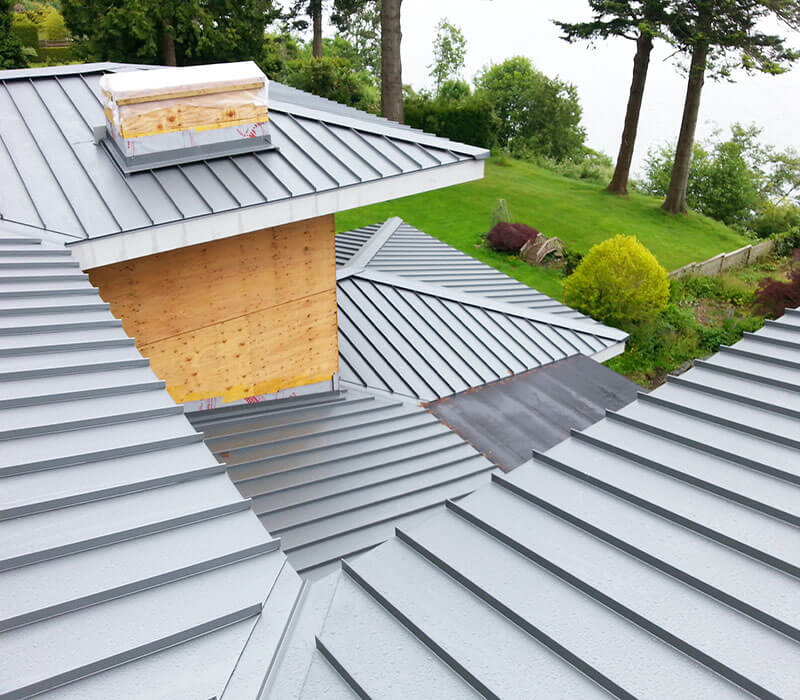 New-Sloped-Roof-Collection - 15.jpg