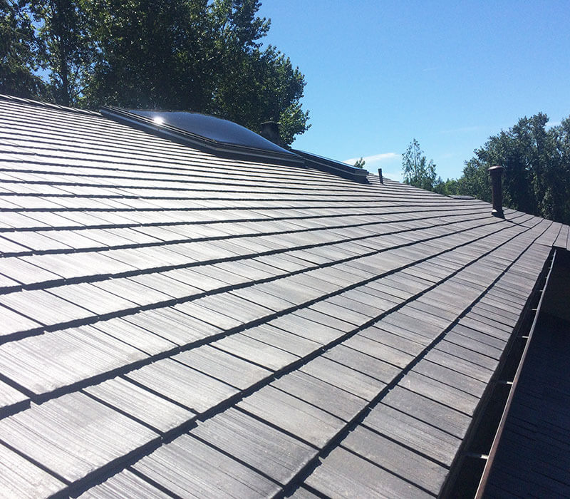 New-Sloped-Roof-Collection - 18.jpg