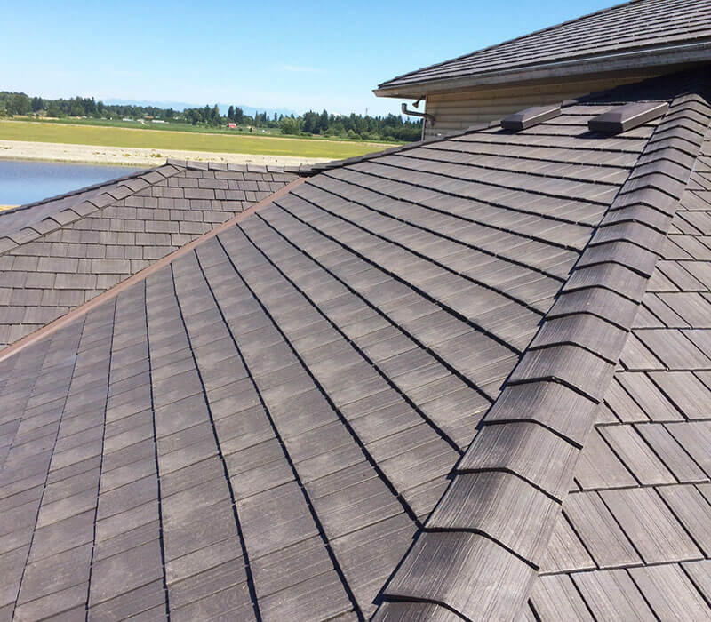 New-Sloped-Roof-Collection - 19.jpg