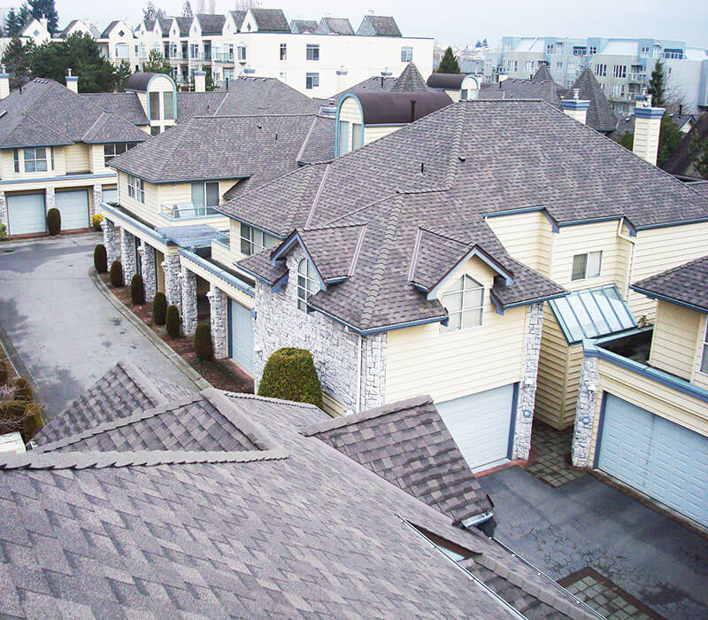 New-Sloped-Roof-Collection - 2.jpg