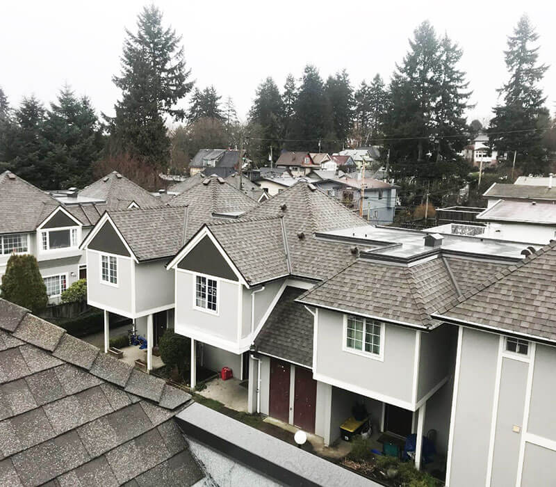 New-Sloped-Roof-Collection - 3.jpg
