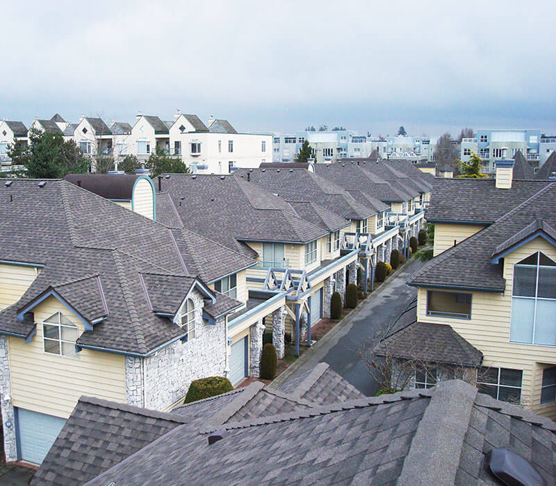 New-Sloped-Roof-Collection - 4.jpg