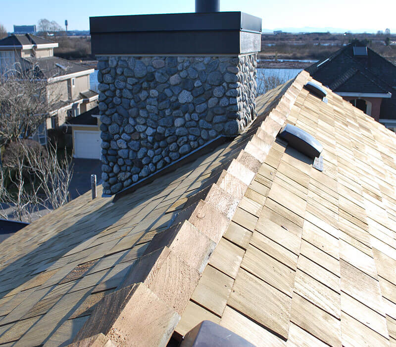 New-Sloped-Roof-Collection - 6.jpg