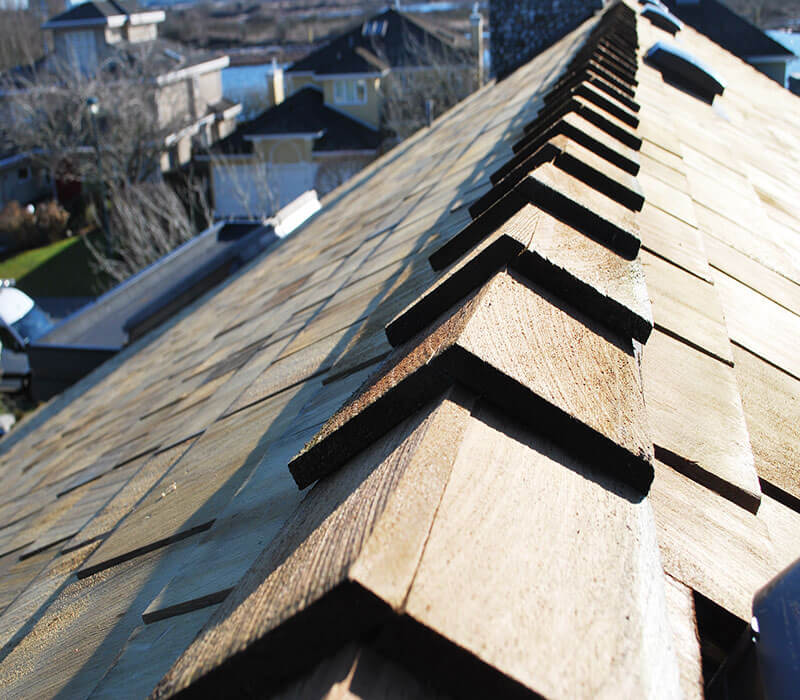 New-Sloped-Roof-Collection - 7.jpg