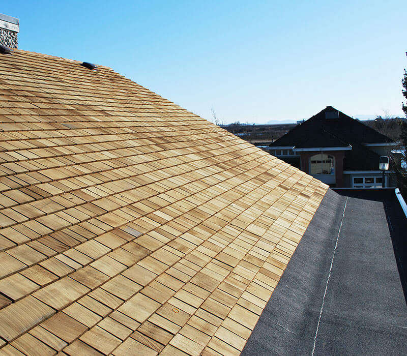 New-Sloped-Roof-Collection - 8.jpg