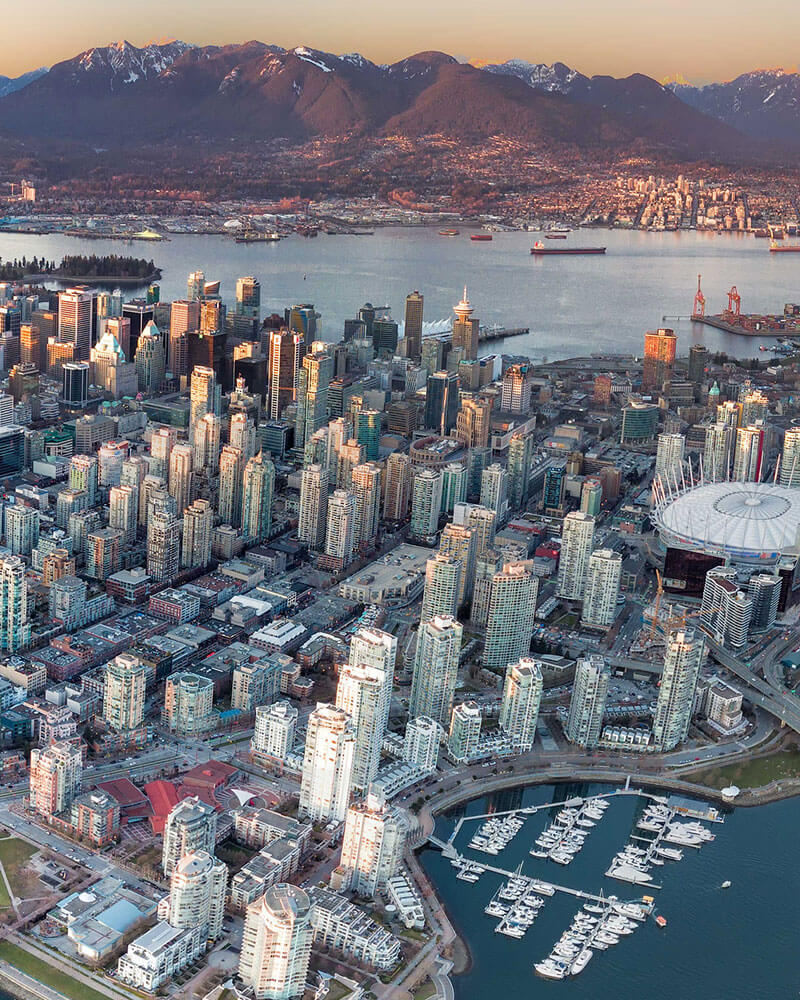 Services - VANCOUVER-ROOFING-SKYLINE-MOBILE-5.jpg