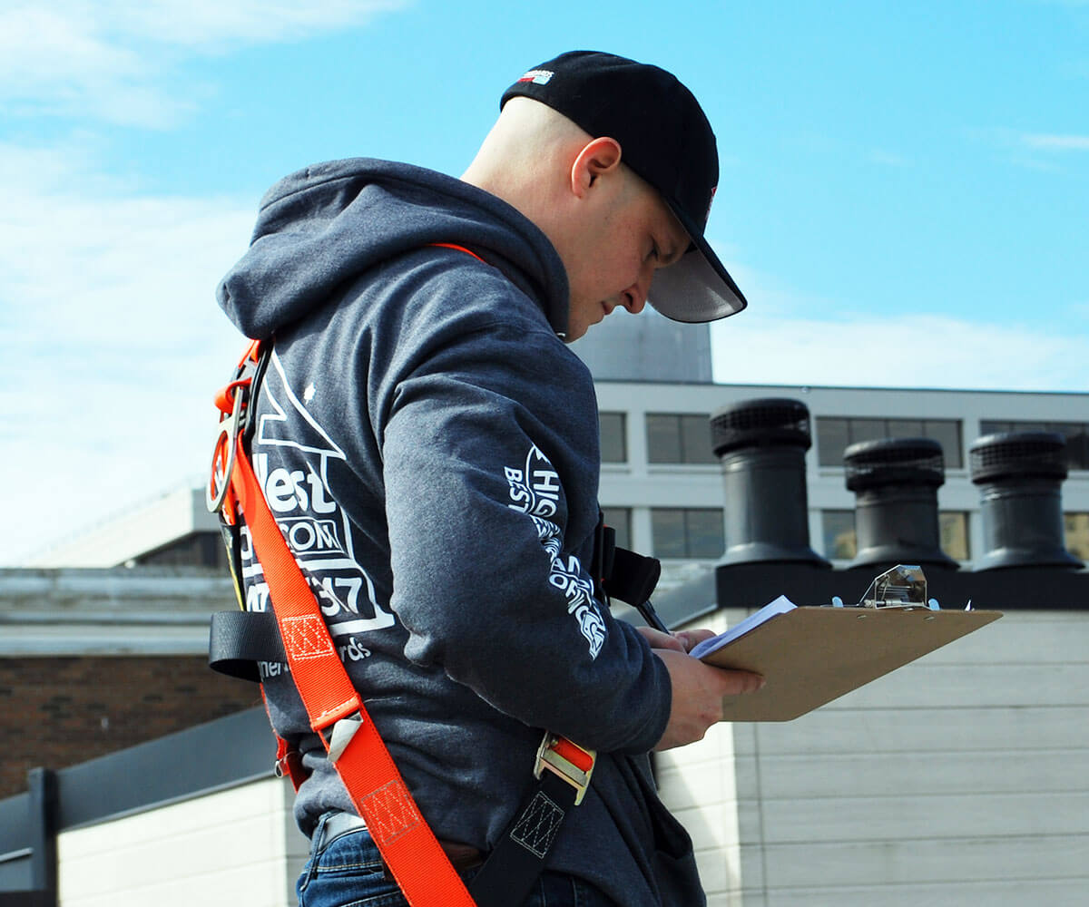 Roof-Inspections - Roof-Inspection-Overview-A.jpg