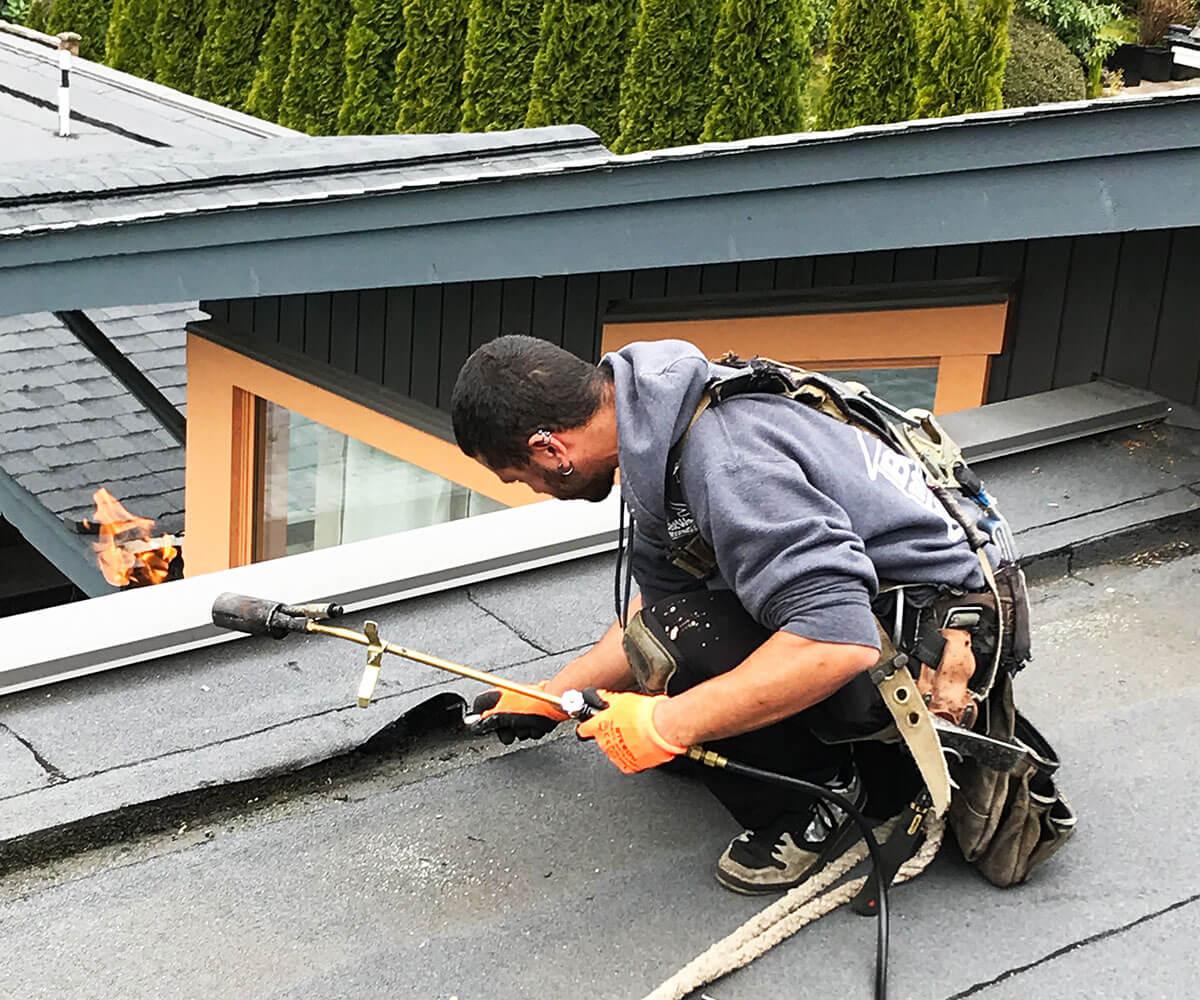 Roof-Repairs - Overview-Roof-Repair-B.jpg